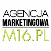 Agencja Marketingowa M16.pl