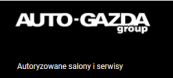 Auto -Gazda Group